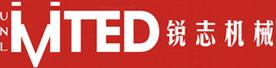 PaperBagMakingMachines- MTED- Wenzhou Ruizhi Packaging Machinery